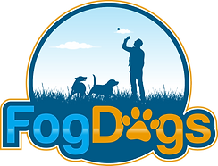 FogDogs.png