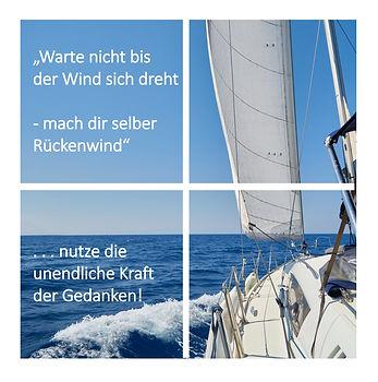 Bildschirmfoto%202021-03-11%20um%2013.21