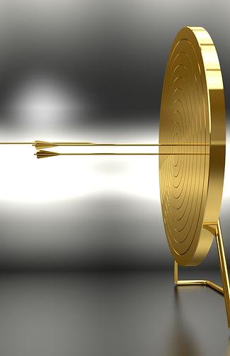 4-Bild Goldener Pfeil.jpg