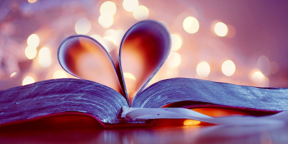 Calling In Your True Love - Remove Love Blocks