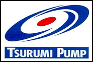 TSURUMI.png