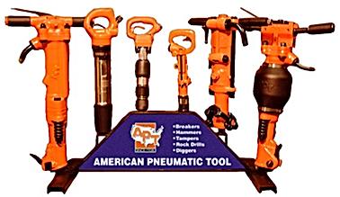 apt tools.png