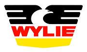 wylie logo jpeg.jpg