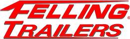 FellingTrailersRedV.jpg