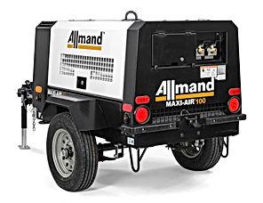 ALMND_Maxi-Air_100_LR.jpg