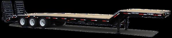 semi ramp trailer.png