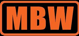 mbw-logo_1_edited.png