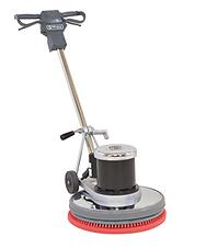 clarke floor machine.png