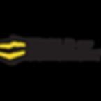 woc logo 19.png