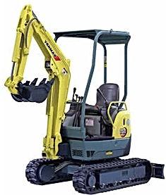 yanmar-ViO15-mini-excavator.jpg