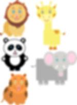ZooAnimals1.jpg