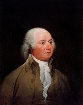 Official_Presidential_portrait_of_John_A