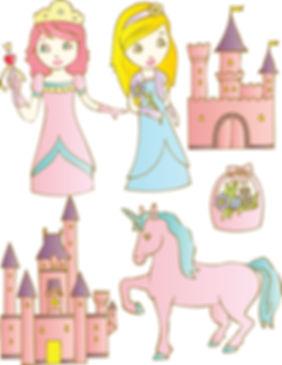 princessr.jpg