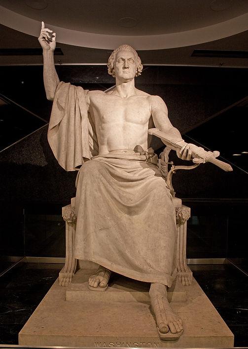1200px-George_Washington_Greenough_statue.jpg