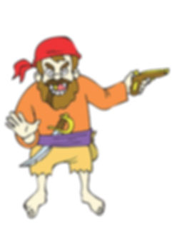 pirate5.jpg