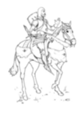horseman-1.jpg