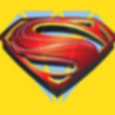 superman copy.jpg