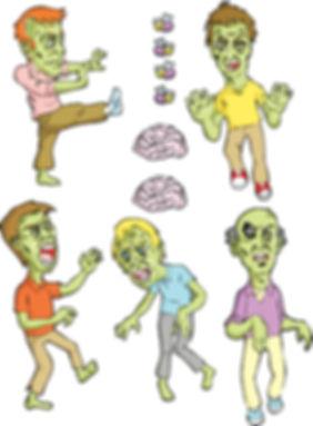 zombies-kit-023.jpg