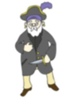 pirate4.jpg