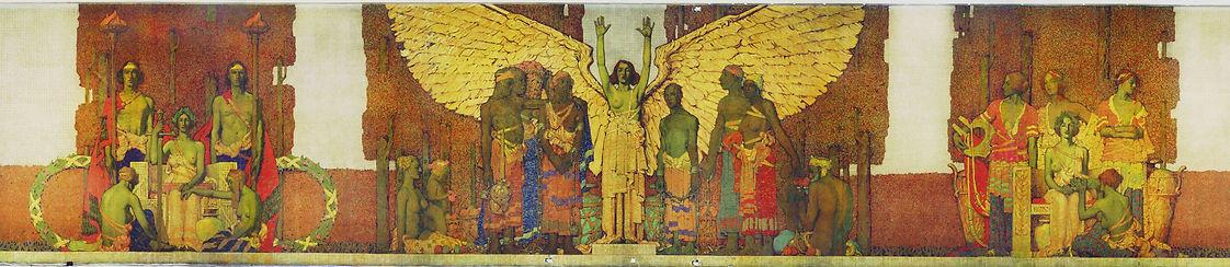 mural-2_1.jpg