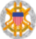 2000px-Joint_Chiefs_of_Staff_seal.svg.jp
