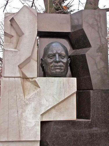 khrushchev5.jpg