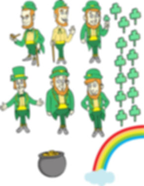 leprechaun-kit-011.jpg