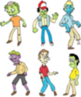 zombie-kit-011.jpg