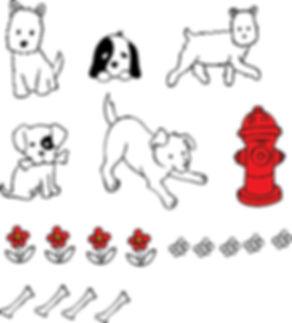 dog-kit-023.jpg