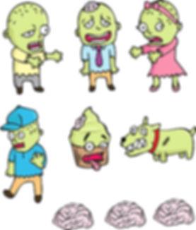 Zombie-kit-043.jpg