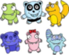 critters-kit-021.jpg