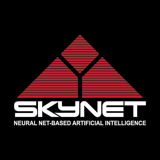 Skynet_1024x1024.jpg