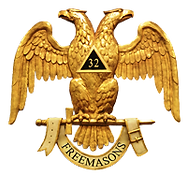 Double-Eagle-Logo-200px_edited.png