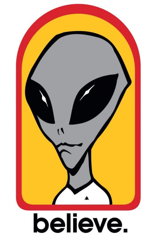 507x773.fit.Alien Workshop Believe 3 Ska