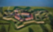 92c927f79f61938d17b013e4fa12668a-fort-mc