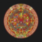 colorfull-maya-aztec-calendar_9378-68.jp