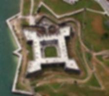 st_augustine_fort_aerial_view.jpg