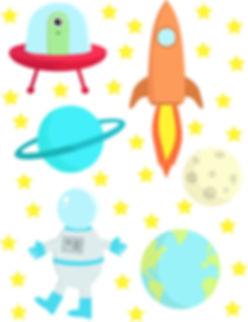 Alien-kit-023.jpg