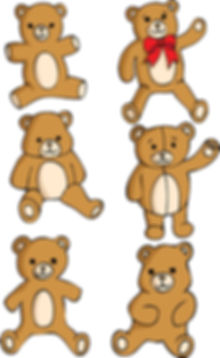 teddybear-kit-021.jpg