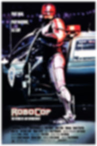 robocop-theatricalposter-screenprint-bot