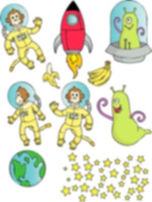 AstronautMonkey-kit-013.jpg