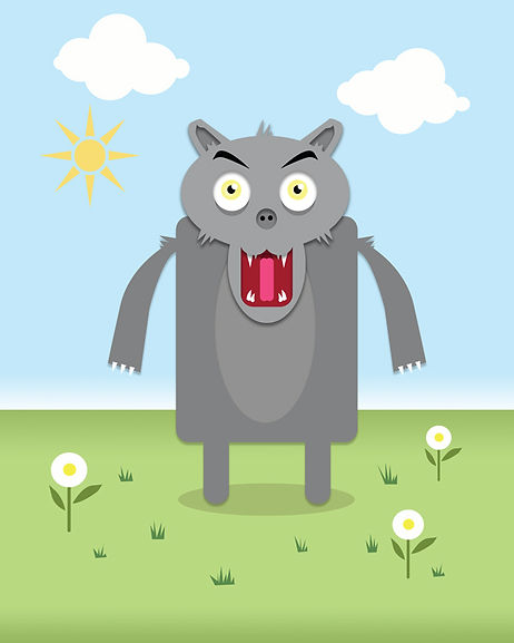 werewolfpg6.jpg
