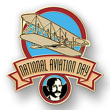 National Aviation Day.jpg