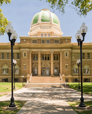 Chaves-County-Courthouse-01004W.jpg