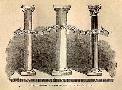 Three-Pillars-Wisdom-Strength-Beauty-690x513.jpg