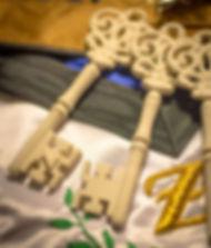 secret-master-ivory-z-key-b.jpg