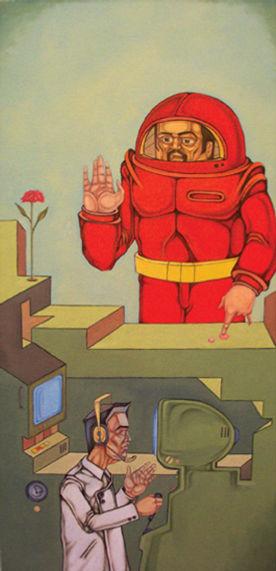 cosmonaut1jpg.jpg