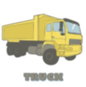 truckemail3.jpg