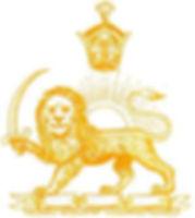 state_emblem.jpg