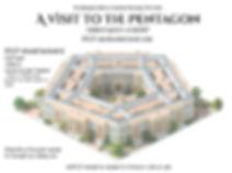 Pentagon-Tour-2.jpg